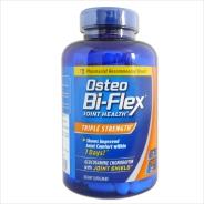 Osteo Bi-Flex葡萄糖胺软骨素 维骨力+MSM 7天见效 200粒