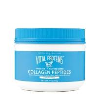 Vital Proteins Pasture-Raised 素食胶原蛋白肽 10盎司