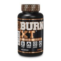 BURN-XT 脂肪燃烧左旋肉碱 减肥药 60粒