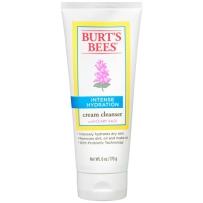 Burt's Bees 小蜜蜂 水之初赋活卸妆洁面乳  170g