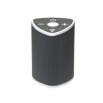 Lipo-Flavonoid Plus神经性耳鸣Sonorest睡眠音调声音机器