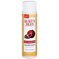 Burt's Bees 小蜜蜂 石榴丰盈亮采滋养护发素 295ml