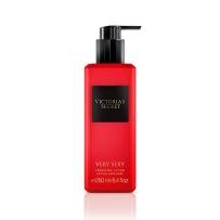 Victoria's Secret  香草兰花味 非常性感的香水乳液 250ml