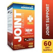 乔弗奥瑟瑞 Joint Health Advanced 120粒骨骼关节健康 针对类风湿