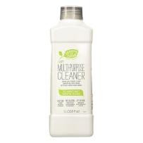 安利乐新LOC多用途浓缩清洁剂 洗手液也可以 1升装