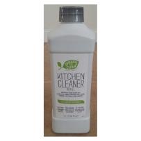 安利厨房清洁剂 安利超浓缩厨房清洁液体1L