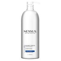 Nexxus 顶级奢华保湿护发素 1L(两种包装)