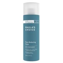 Paula's Choice宝拉珍选平衡化妆水(混合型)190ml控油收缩毛孔