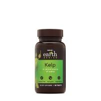 GNC Earth Genius™ 系列 多种营养补剂KELP海藻碘180粒