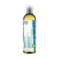 The Body Shop 美体小铺 热带雨林平衡控油洗发水 250ML