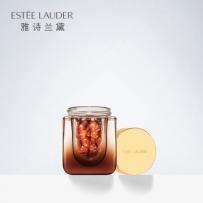 Estee Lauder 雅诗兰黛 升级再生基因瞬效修护胶囊 60 粒