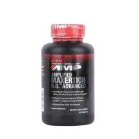 GNC健安喜氮泵组合升级男性精氨酸缓解运动疲劳男性保健品 120片