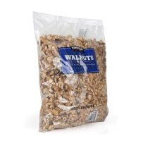 Kirkland Walnuts天然原味核桃仁1360g 补脑