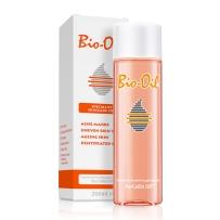 Bio-Oil万能生物油 淡色斑/痘印/疤痕/妊娠200ml
