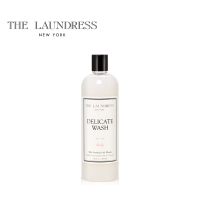 THE LAUNDRESS 衣物洗衣精 丝质内衣洗衣液低泡易漂475ml