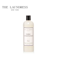 THE LAUNDRESS 衣物柔软精-经典香氛 475ml 衣物柔顺剂 安全温和