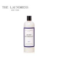 THE LAUNDRESS 运动衣物洗衣精 475ml 清香户外浓缩洗衣液