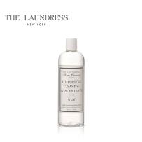 THE LAUNDRESS 家居专用清洁剂 475ml 清洁剂多功能室内清洁剂