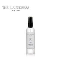 THE LAUNDRESS 衣物香氛喷雾-婴儿香氛 125ml 衣物天然香水