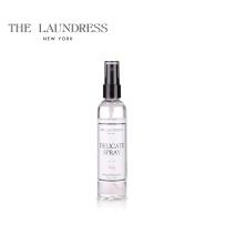THE LAUNDRESS 细致衣物香氛喷雾 125ml 衣物天然香水香气持久