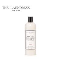 THE LAUNDRESS 羊毛羊绒专用洁净液 475ml 羊毛羊绒洗衣液