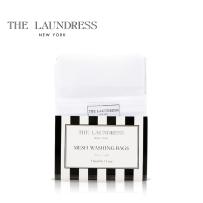 THE LAUNDRESS 洗衣专用网袋 尼龙护洗袋 保护衣物洗衣袋