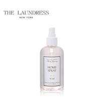 THE LAUNDRESS 室内香氛喷雾 250ml 香水喷雾 香氛喷雾 室内香氛