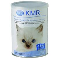 美国PETAG赐美乐 代母乳新生初生幼猫小猫咪一段奶粉 340g