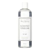 THE LAUNDRESS Scented Vinegar全效芳香洁净液家居清洁475ml 消毒 去味 除臭