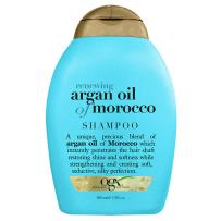 OGX/Organix重获新生摩洛哥坚果油洗发水 384.5ML