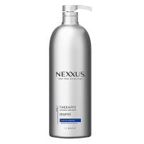 Nexxus 顶级奢华保湿洗发水 1L