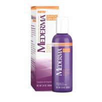 Mederma 美德玛淡疤妊娠纹肤色不均修护精油 100ml 快速吸收