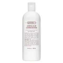 Kiehl's 科颜氏 氨基酸椰香护发素 500ml