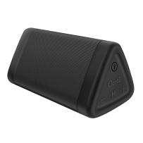美国SoundWorks OONTZ无线便携防水手机电脑蓝牙音箱Angle 3 黑