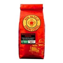 新墨西哥 Pinon咖啡天然风味传统咖啡豆 需研磨 340g