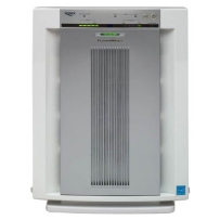 Winix WAC5500 空气净化器