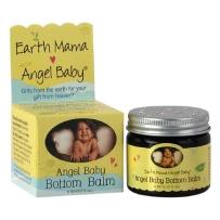 Earth Mama Angel Baby 天使宝宝 护臀膏 奇迹膏 60ml