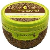 Macadamia Natural Oil 坚果油深层修复发膜  250ml