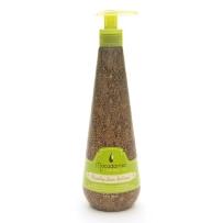 Macadamia Natural Oil 澳洲坚果免洗护发素 300ML