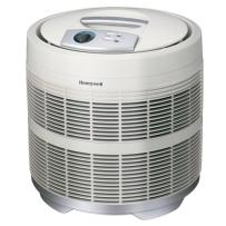 Honeywell 霍尼韦尔 50250-S 99.97%HEPA空气净化器