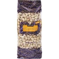 Kirkland  可兰 特级盐烤开心果 1.36kg