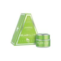GLAMGLOW 格莱魅 绿罐油泥混合卸妆深层清洁面膜 50g