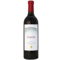 道尔酒庄赤霞珠干红葡萄酒 2013