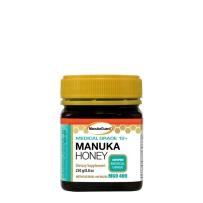 Manuka guard  麦卢卡蜂蜜12+ MGO 400  GASTROINTESTINAL呵护肠道 250g