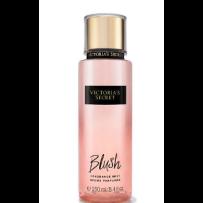 维多利亚的秘密Victoria's Secret2016年新款!Blush香水喷雾