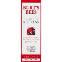 Burt's Bees 小蜜蜂 红石榴青春无龄精华露 13ml