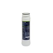 怡口EcoPure怡可飘系列 反渗透水膜ECOWATER下水槽更换滤水器 1管过滤棒 1-3年
