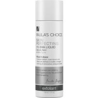 Paula's choice美国宝拉珍选 2% BHA Liquid水杨酸精华液 118ML