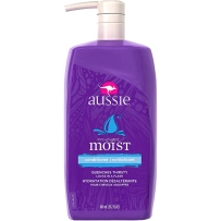 Aussie美国袋鼠 保湿滋润型 护发素 865ml