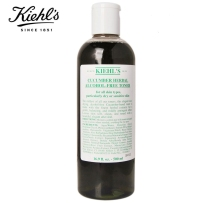 Kiehl's 科颜氏 黄瓜植物精华爽肤水   500ml